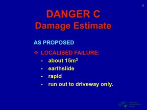 Part 2 Slide 8