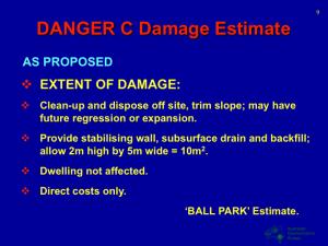 Part 2 Slide 9